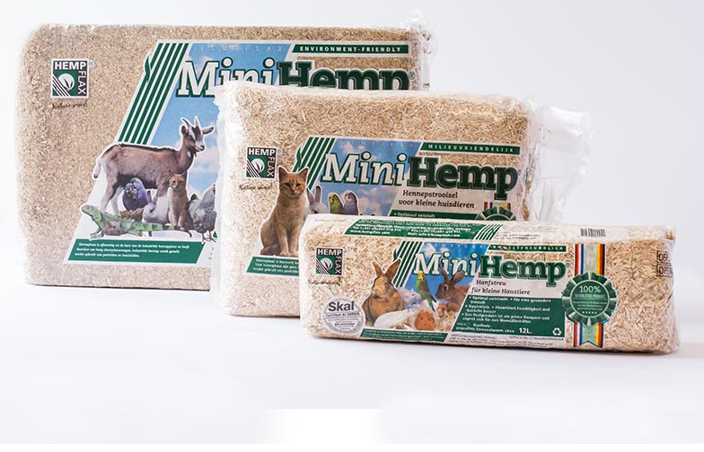 hennep-strooisels-huisdieren-knaagdieren