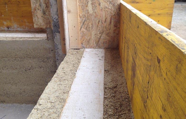 kalkhennep-isolatie-bouwmateriaal